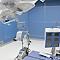 2015年11月に完成した、医療技術学科棟のご紹介