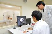 診療放射線学科