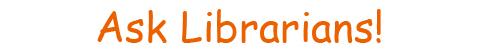オンライン授業実施期間中の図書の送本貸出の開始について