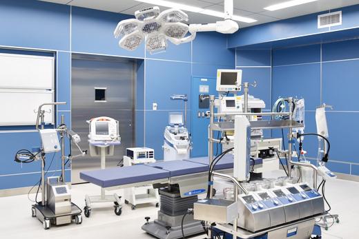 つくば国際大学 医療技術学科