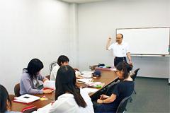 8月19~21日[国家試験対策] 模擬試験対策集中講座開催