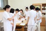 つくば国際大学 看護学科の実習について「母性看護学実習」