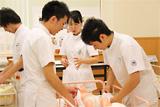 つくば国際大学 看護学科の実習について「小児看護学実習」