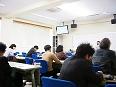 つくば国際大学 公開講座・出前授業