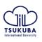 医療技術学科の中原先生の茨城県臨床工学技士会理事再任が内定しました