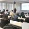 医療技術学科:就職ガイダンス・マナー講座の開催