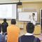 医療技術学科:オープンキャンパス2018「体験授業」紹介(第7回)