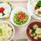保健栄養学科:授業紹介「給食経営管理論実習Ⅱ」