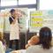 看護学科:授業紹介「公衆衛生看護学実習Ⅱ」(看護学科:保健師選択コース:4年生)
