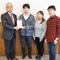 第25回霞祭での看護サークル企画の売上金を土浦市社会福祉協議会に寄付しました