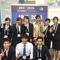 「第74回日本放射線技術学会総合学術大会」に診療放射線学科の学生が参加しました